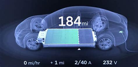 Download Tesla Car Battery Price PNG