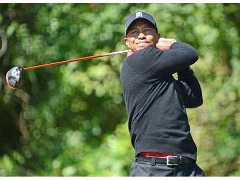 Arnold Palmer Classic Golf Woods