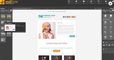 Top 6 Free Html Email Editors To Easily Create Html Emails. Online Colleges In Nebraska Sports Car Shop. Air Condition Repair Houston. Bankruptcy Lawyer Minneapolis. Employee Wellness Benefits Face Lift Seattle. Rams Moving Back To Los Angeles. United Educational Credit Union. Medical Insurance For Schengen Visa. Adobe Reader Electronic Signature