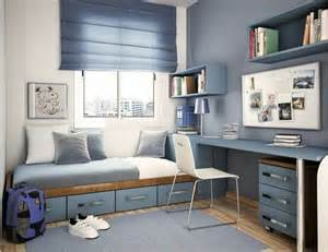 Decoration Chambre Garcon Adolescent by 25 Best Ideas About Chambres D Adolescent On Pinterest