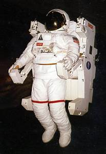 Space Shuttle Space Suit Project (page 2) - Pics about space
