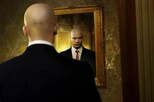 Fox takes another shot at a Hitman movie with 'Agent 47 ...