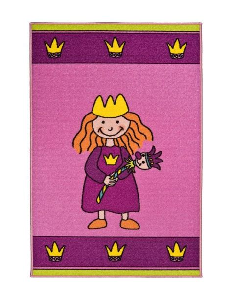 chambre princesse tapis princesse pour chambre de fille tapis pour