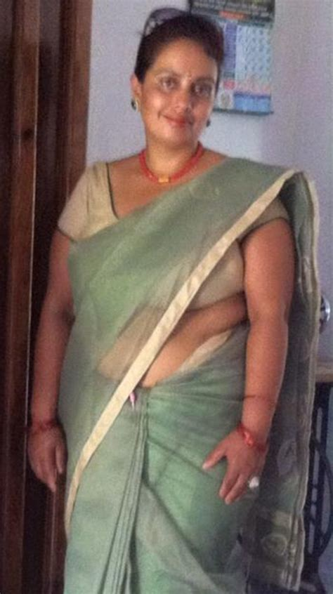 Sexy Nepali Moms.Aunties,Mature wife - Xossip