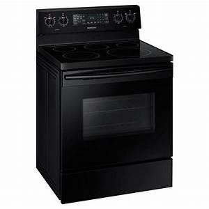 Ne59m4320sb Samsung Appliances 30 U0026quot