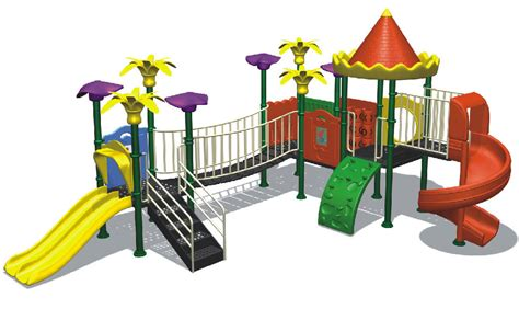 clipart clipart best playground related keywords playground Playground