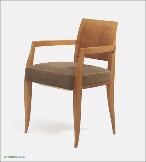 chaise bureau cuir résultat supérieur chaise bureau cuir impressionnant