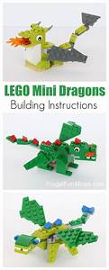 17 Best Images About Kid U0026 39 S Crafts  U0026 Activities On