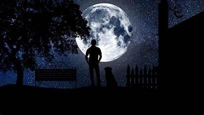 Sky Night Photoshop Tonight Location Articles