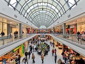 Oez München öffnungszeiten : oez munich olympia shopping centre ~ Orissabook.com Haus und Dekorationen