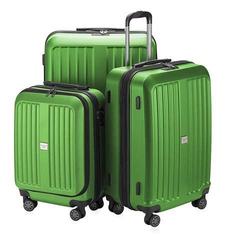 koffer set kaufen koffer set 3er koffer set trolley set hartschalen koffer