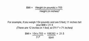 Body Mass Index Percentile Chart For Adults Body Mass Index Bmi Young Men 39 S Health
