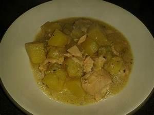 Fisch Mit H : helgol nder kartoffelgulasch mit fisch rezept mit bild ~ Eleganceandgraceweddings.com Haus und Dekorationen