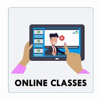 Classes Class Upsc Coaching Csat Exam Hindi
