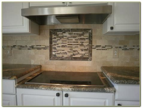 slate backsplash tiles for kitchen kitchen glass tile backsplash ideas tiles home