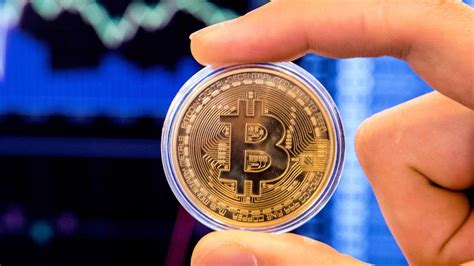 This is not a physical vault as those used in we also look at the accessibility of the exchange in terms of user experience, how they can buy bitcoin, be it with a credit card, paypal or other forms. Japan exchange Coincheck refund around $500m as hackers steal cryptocurrency   The Australian