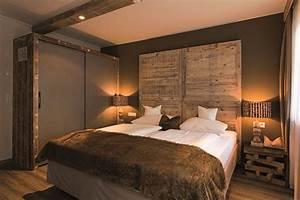 Design Holz Great Cool Designer Aus Holz Mit Schubladen