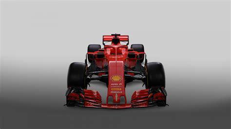 ferrari sfh  formula   wallpaper hd car
