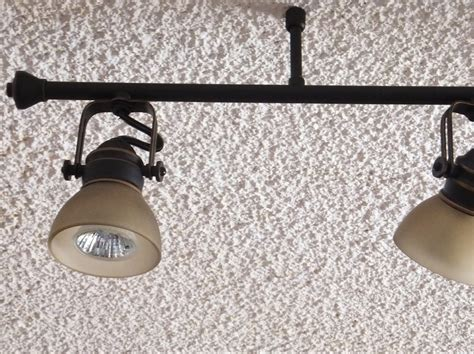 popcorn ceiling removal nielsens painting remodeling