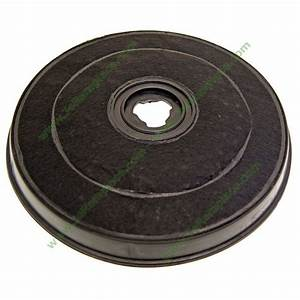 Filtre A Charbon Actif Pour Hotte : filtre rond charbon actif hotte eff57 481281718534 50235153009 ~ Dailycaller-alerts.com Idées de Décoration