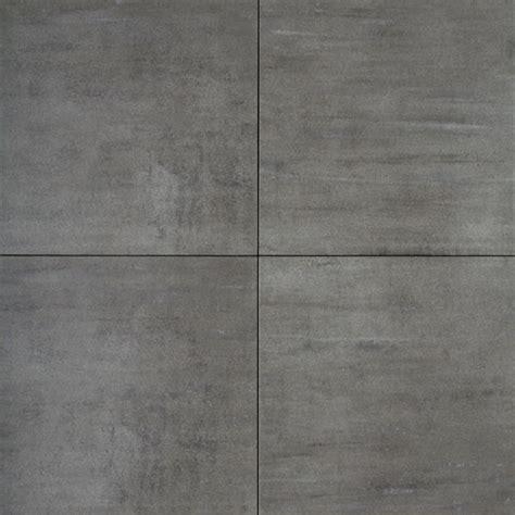 artech grigio grey 12 x 24 modern wall and floor tile by buytile