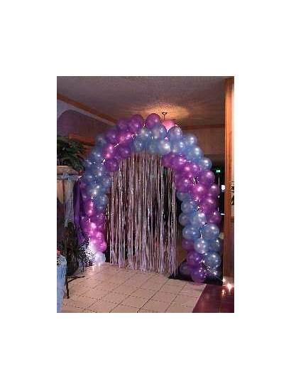 Decorations Dance Prom Homecoming Cafeteria Decorate Diy