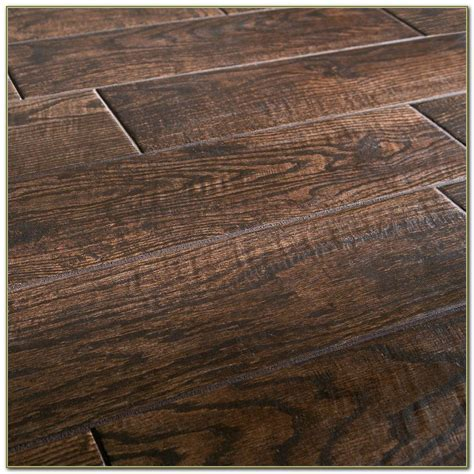ceramic tile wood grain planks tiles home decorating