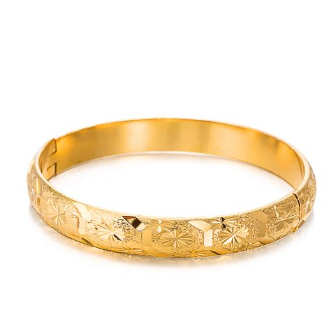 1 Pc Openable Luxury Dubai Gold Bangles Women's Caved. Trilogy Engagement Rings. Renaissance Engagement Rings. Cousin Rings. Nakshatra Diamond. 22 Karat Gold Chains. Pendulum Pendant. Real Diamond Wedding Rings. Matte Black Bracelet