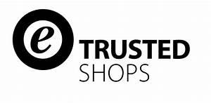 Trusted Shops Login : kundenbewertungen eines unabh ngigen anbieters sorgen im online handel f r vertrauen eco ~ A.2002-acura-tl-radio.info Haus und Dekorationen