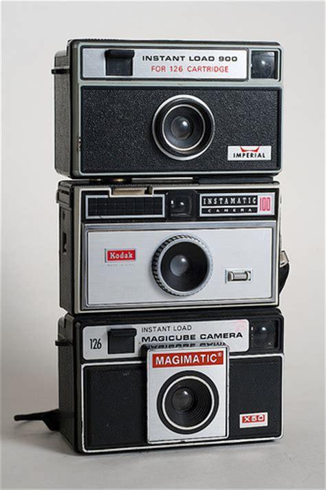 126 Film  Camerawikiorg  The Free Camera Encyclopedia