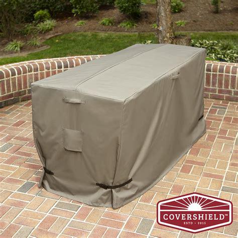 covershield bistro cover elite shop your way