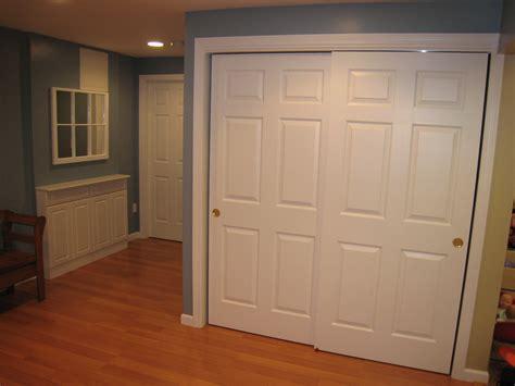 walk  closet pantry joy studio design gallery