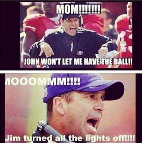 Funny Superbowl Memes - once a cub the real super bowl mvp
