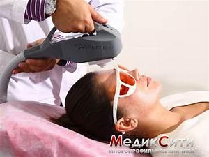 Аппарат для лечения псориаза купить