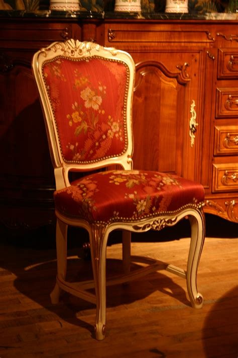 chaises louis philippe chaises style louis philippe 28 images chair 24 louis