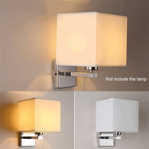 Bedroom Reading Recessed Lights by Swing Arm Wall L Ikea Reading Lights For Bedroom