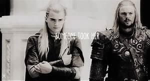 Rhaegar Targaryen And Lyanna Stark Jon Snow | www.imgkid ...