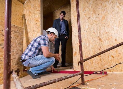 Handling Homeowner Voyeurism  Contractor Talk
