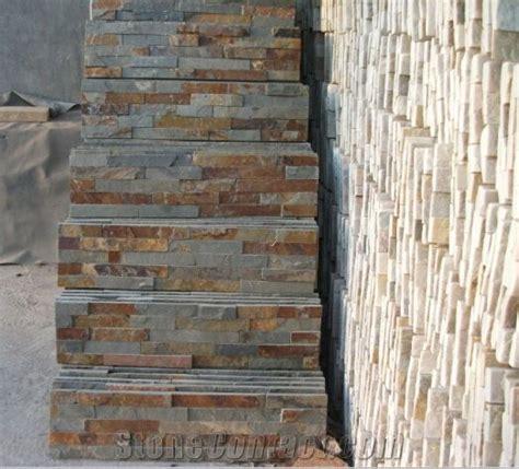 exterior wall cladding panel