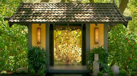 golden door spa golden door destination spa escondido california