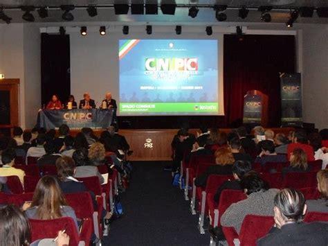 Ufficio Scolastico Provinciale Perugia - cps perugia della consulta provinciale degli
