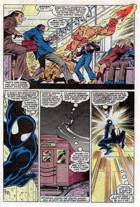 hellz yeah spider man  web wielding avenger