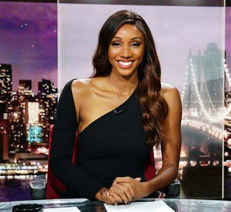 Sports Are on Pause, But ESPN's Maria Taylor Is Still ...