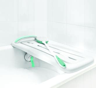 planche de bain identites planche de bain surefoot