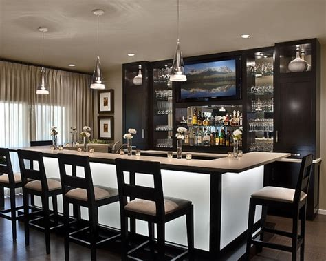 Fancy Home Bar by 29 Best Home Bar Decors That I Fancy Images On