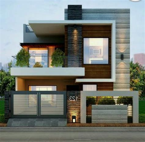 best home designs the most house design photos intended for present