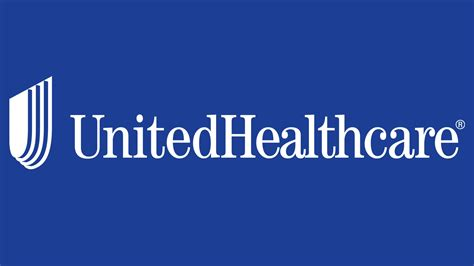 united healthcare logo  symbol meaning history png