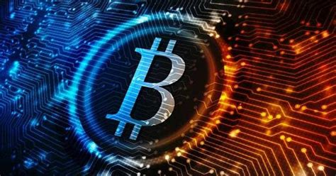 Bitcoin conversely works in a decentralized manner. Bitcoin getting Boring? Mainstream Big Names Unaffected as More Invest in Crypto Space