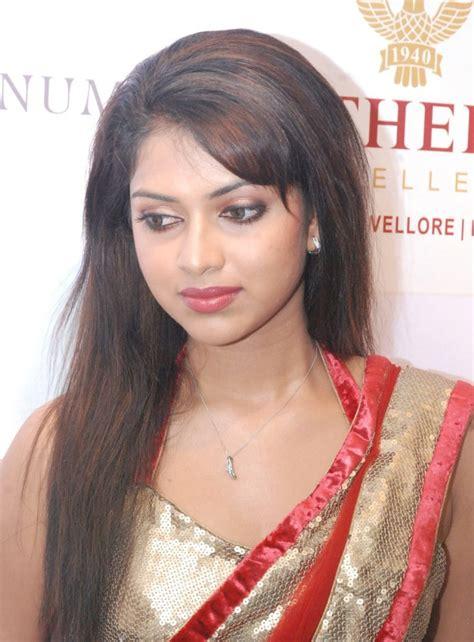 tamil kama kathaigal  search results calendar