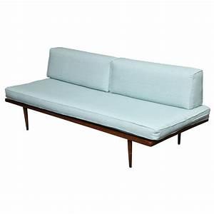 159 best images about divan canape sofa meridienne on With canapé sofa divan